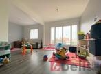 Vente Maison 7 pièces 148m² Olivet (45160) - Photo 10