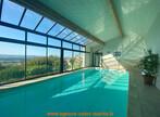 Vente Maison 6 pièces 165m² Montélimar (26200) - Photo 3