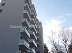Vente Appartement 1 pièce 25m² Saint-Martin-d'Hères (38400) - Photo 1