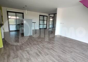 Vente Maison 5 pièces 115m² Arras (62000) - Photo 1