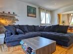 Vente Maison 7 pièces 150m² Veauche (42340) - Photo 5