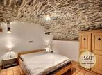 Sale Apartment 2 rooms 50m² Séez (73700) - Photo 1