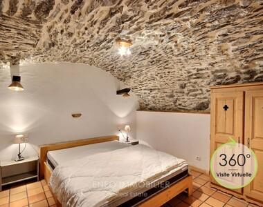 Sale Apartment 2 rooms 50m² Séez (73700) - photo