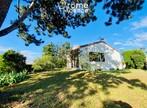 Vente Maison 4 pièces 81m² Saint-Marcel-lès-Valence (26320) - Photo 12