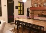 Vente Maison 5 pièces 140m² Saint-Valery-sur-Somme (80230) - Photo 2