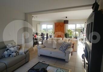Vente Maison 6 pièces 230m² Lestrem (62136) - Photo 1