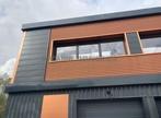 Vente Local industriel 152m² Vaulx-Milieu (38090) - Photo 6