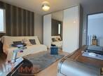 Vente Maison 11 pièces 275m² Bas-en-Basset (43210) - Photo 22