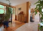 Vente Maison 4 pièces 119m² Saint-Christophe-sur-Guiers (38380) - Photo 15