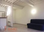 Location Appartement 1 pièce 28m² Rive-de-Gier (42800) - Photo 3