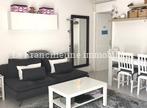 Vente Appartement 3 pièces 54m² Dammartin-en-Goële (77230) - Photo 3