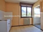 Vente Appartement 2 pièces 60m² Gilly-sur-Isère (73200) - Photo 9