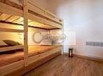 Vente Appartement 1 pièce 27m² Chamrousse (38410) - Photo 11