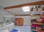 Vente Maison 7 pièces 170m² Albertville (73200) - Photo 9