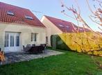 Vente Maison 5 pièces 80m² Agny (62217) - Photo 2