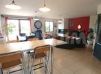 Vente Maison 6 pièces 135m² Noyelles-lès-Vermelles (62980) - Photo 2