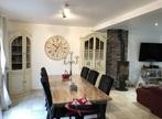 Sale House 6 rooms 110m² Boutigny-Prouais (28410) - Photo 3