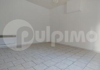 Vente Maison 3 pièces 59m² Harnes (62440) - photo
