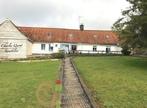 Sale House 6 rooms 112m² Hucqueliers (62650) - Photo 1