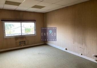 Vente Bureaux 14 pièces 600m² Agen (47000) - Photo 1