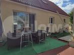 Vente Maison 7 pièces 95m² Auby (59950) - Photo 7