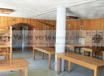 Vente Immeuble 1 518m² Burdignin (74420) - Photo 10