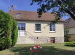 Vente Maison 6 pièces 96m² Cherisy (28500) - Photo 2