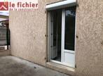 Location Appartement 1 pièce 32m² Fontaine (38600) - Photo 1