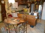 Vente Maison 10 pièces 320m² Vienne (38200) - Photo 15