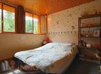 Vente Maison 9 pièces 160m² Yssingeaux (43200) - Photo 14