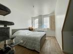 Vente Maison Laventie (62840) - Photo 8