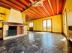 Vente Maison 6 pièces 131m² Saint-Marcel-lès-Valence (26320) - Photo 4