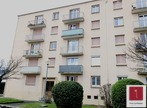 Sale Apartment 3 rooms 55m² Fontaine (38600) - Photo 1