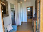 Vente Maison 4 pièces 131m² Montélimar (26200) - Photo 6