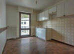 Vente Appartement 3 pièces 87m² Cluses (74300) - Photo 2