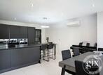 Vente Appartement 5 pièces 113m² Grenoble (38000) - Photo 8