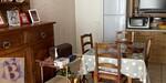Sale House 12 rooms 322m² RONSENAC - Photo 31