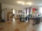 Vente Appartement 4 pièces 90m² Merville (59660) - Photo 6