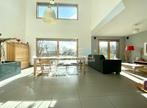 Vente Maison 130m² Sailly-sur-la-Lys (62840) - Photo 3