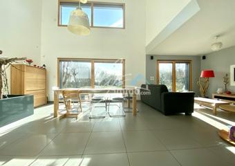 Vente Maison 130m² Sailly-sur-la-Lys (62840) - Photo 1