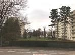 Location Appartement 4 pièces 82m² Gières (38610) - Photo 6
