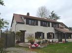 Vente Maison 4 pièces 102m² Houdan (78550) - Photo 1