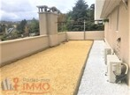 Vente Appartement 5 pièces 126m² saint chamond - Photo 6