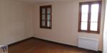 Sale House 4 rooms 103m² La Rochefoucauld - Photo 7