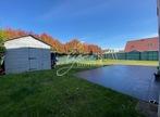 Vente Maison 90m² Auchy-les-Mines (62138) - Photo 4