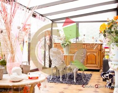 Vente Maison 5 pièces 115m² Ostricourt (59162) - photo