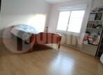 Vente Maison 8 pièces 92m² Billy-Montigny (62420) - Photo 3