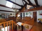 Vente Maison 12 pièces 300m² La Chapelle-en-Vercors (26420) - Photo 8