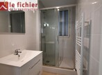 Location Appartement 3 pièces 57m² Grenoble (38000) - Photo 2