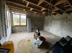 Vente Maison 3 pièces 150m² Wailly-Beaucamp (62170) - Photo 6